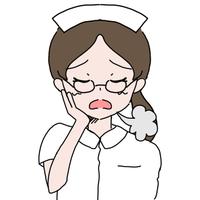 看護師の奨学金と国家試験とお礼奉公: 看護師ですがやっとお礼奉公が ...